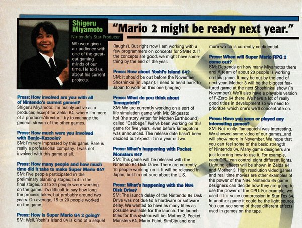 1997 Miyamoto interview.jpeg