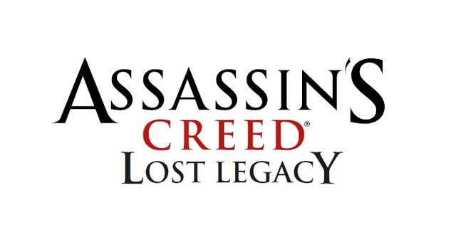 Assassin's Creed-Lost Legacy.jpg