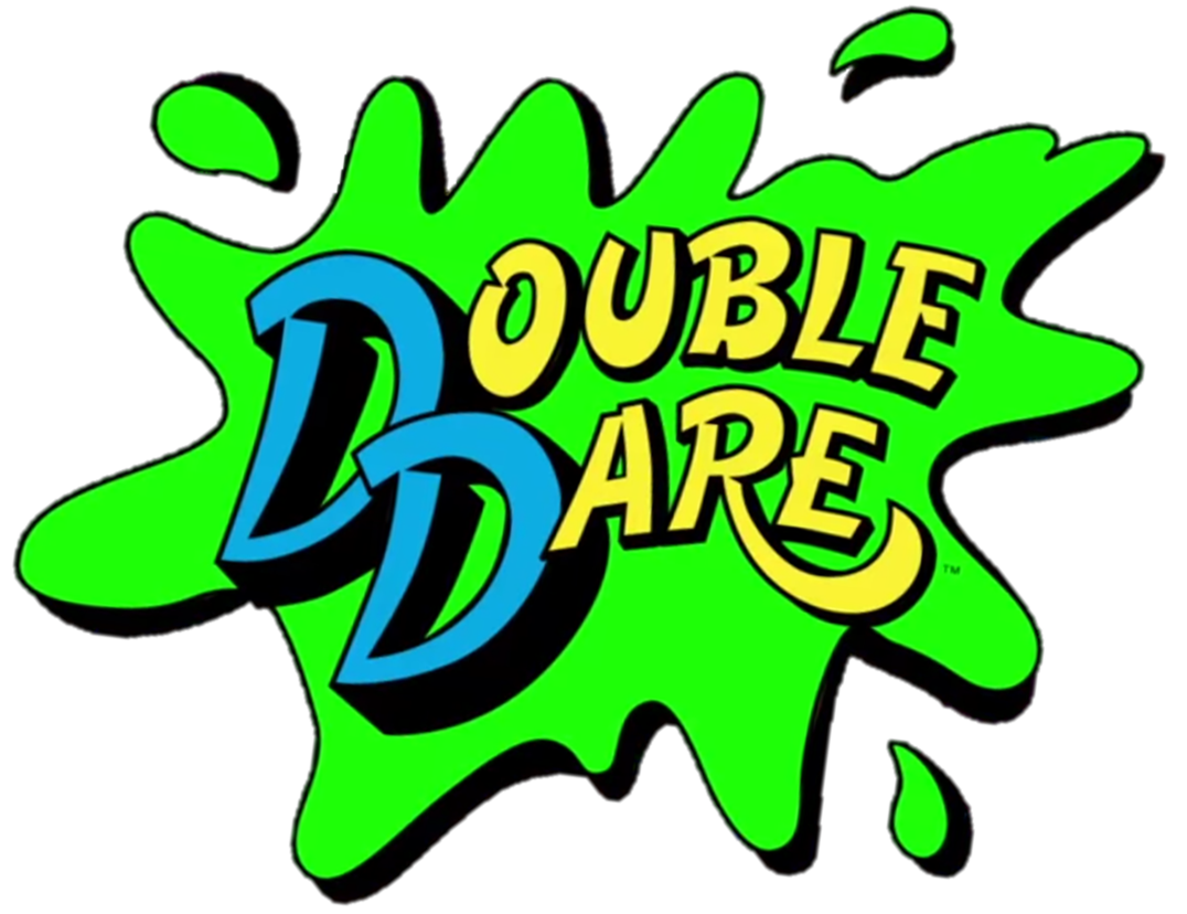 Double Dare splat logo.png