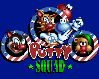 Putty Squad title screen.png