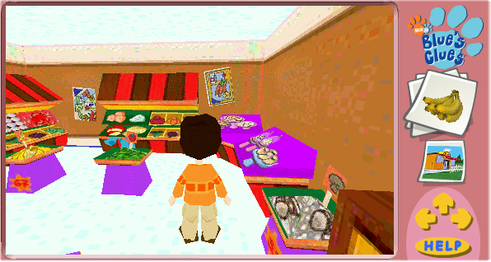3D Blues Clues Grocery Store.png