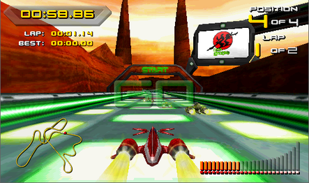 Mazda Skyracer Impulse Screenshot.png