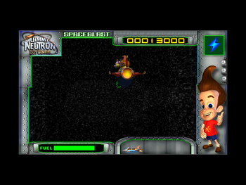 Jimmy Neutron 3D Screenshot.png