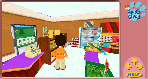Blues Clues 3D Cash Register.png
